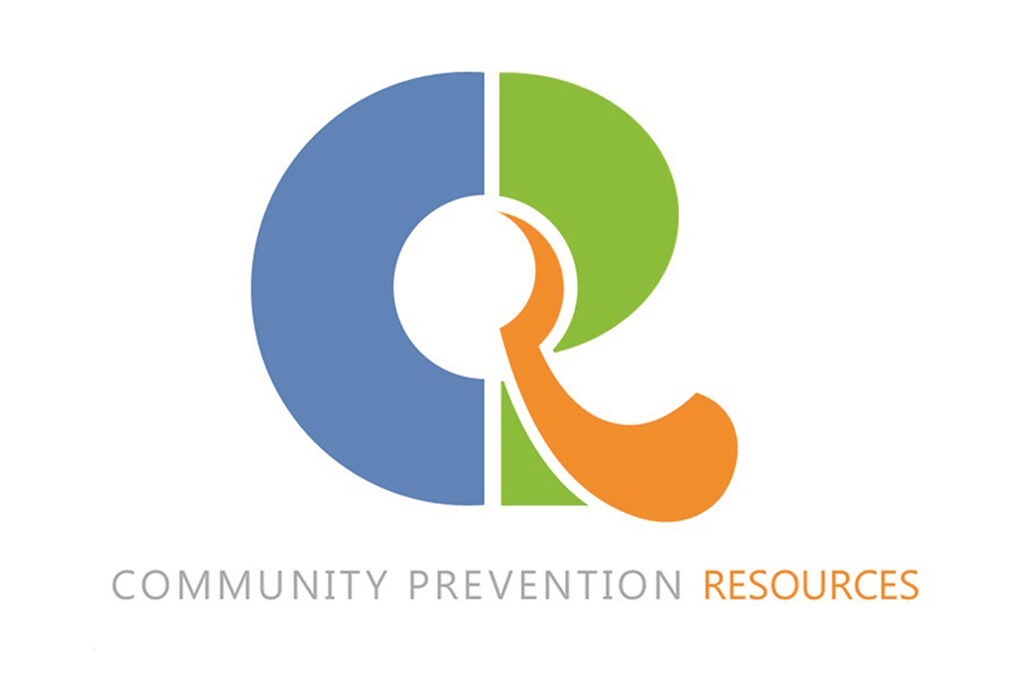 ROE 21 Community Prevention Resources